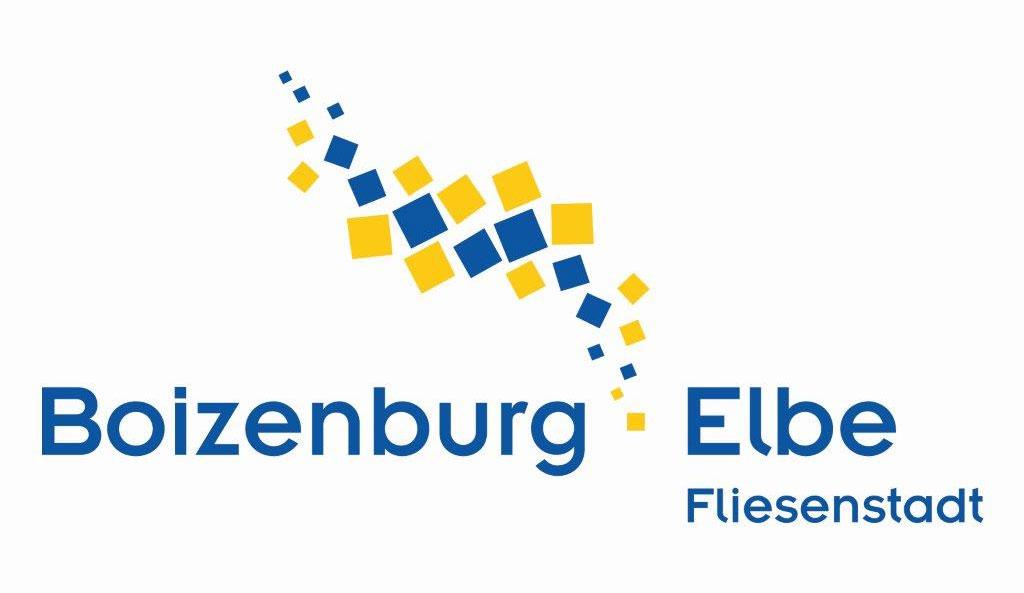 Logo Boizenburg/Elbe