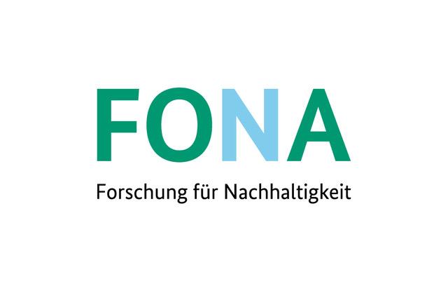 Logo Forschung für Nachhaltigkeit
